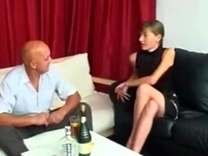 Mann frau junge alter sex Alter Mann,
