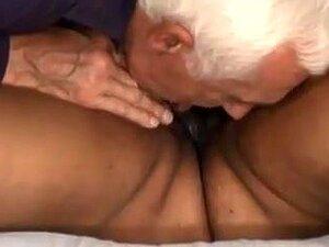 Películas porno viejos serviporno Serviporno Viejos Videos Porno Gratis Porno De Espana En Pornoespaniol Com