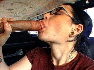 Sex nevine jebanje nevine