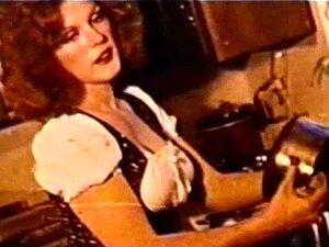 Jahre sexfilme 70er Beste Sexfilme