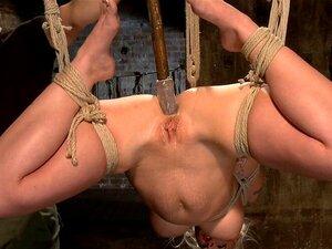 Kostenlose Katt Leya Porn Porno Videos & Sex Filme | SpitzeTitten.com