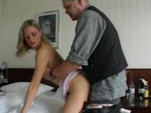 Matorcima jebanje sa Porno Snimci