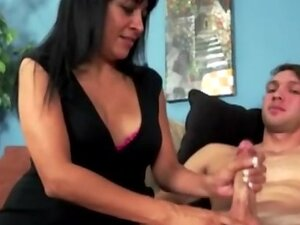 wyciągnięty penisa i zgwałcony muga znika montażu