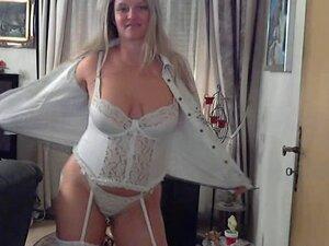 Adresar sexi linksoflondongift.com