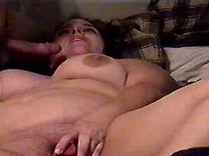 Sex fotki amatorskie Polki Pics
