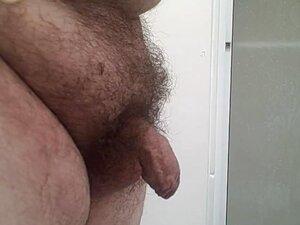 penis dojrzałych gejów