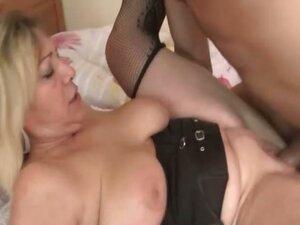 małe penisy dojrzałe kobiety