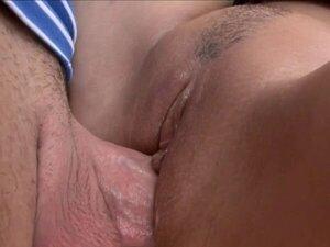 penisy w pochwce