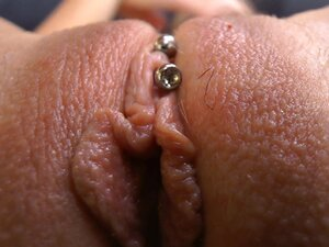 Picke lijepe Tesna Pica