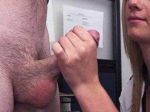 kutasa penisa ciała